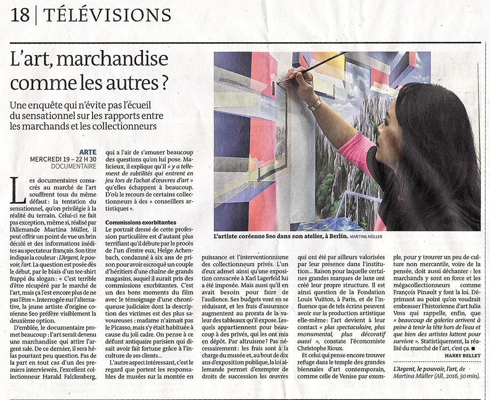 2harry-bellet-article-dans-le-monde-mercredi-19-octobre-2016
