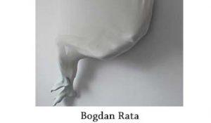 Bogdan Rata