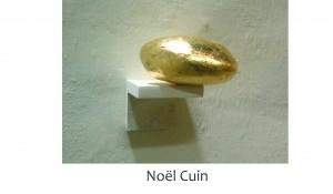 Noël Cuin