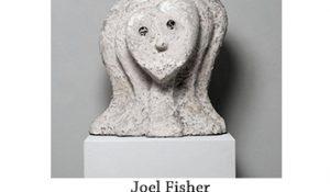 Joel Fisher