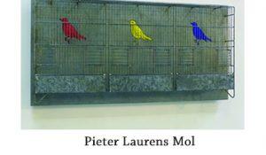 Pieter Laurens Mol