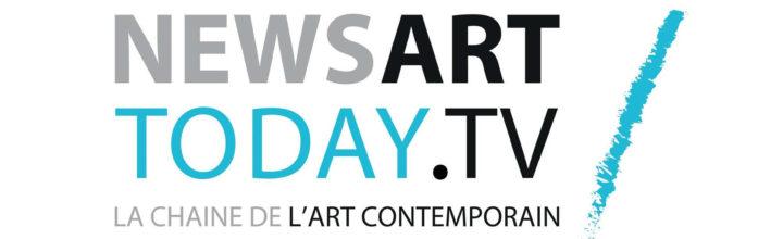 NEWS ART TODAY – 12.06.2015